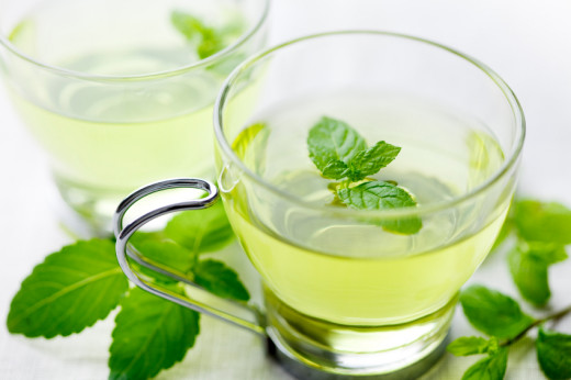 Health-benefits-of-Peppermint-Tea.jpg