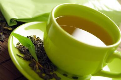 healthy-green-tea-cup-tea-leaves.jpg
