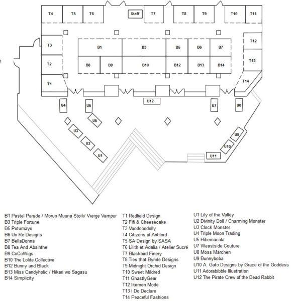 Final-Map-w-PIRATES-581x600.jpg