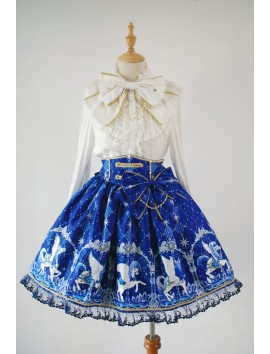 replica-angelic-pretty-crystal-dream-carnival-skirt-tl-4_3