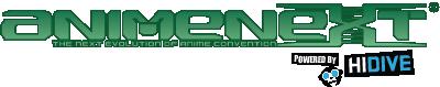 AnimeNEXT-HIDIVE-logo
