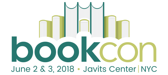 BookCon-Logo-PNG.png