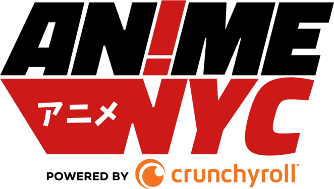 Anime_NYC_Logo_Color_Stacked.png