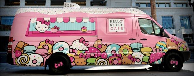 hello-kitty-cafe-website-2017-trucks-H-A1-v2.jpg