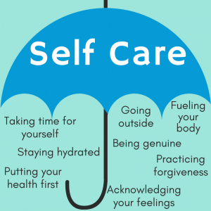 Self-Care-blog-visuals-1-300x300.png