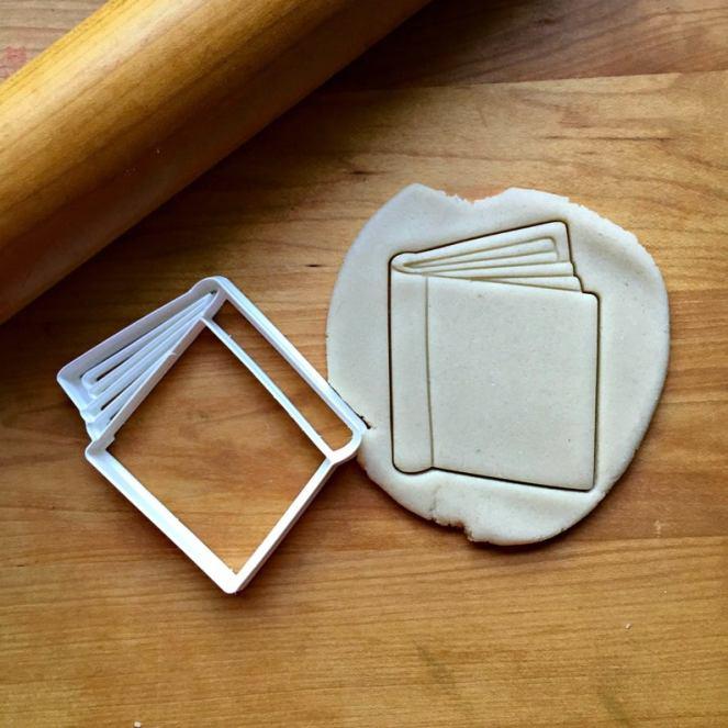 bookcookiecutter.jpg